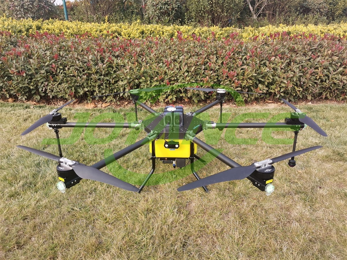20L sprinkler drone for orchard(JT20L-606)
